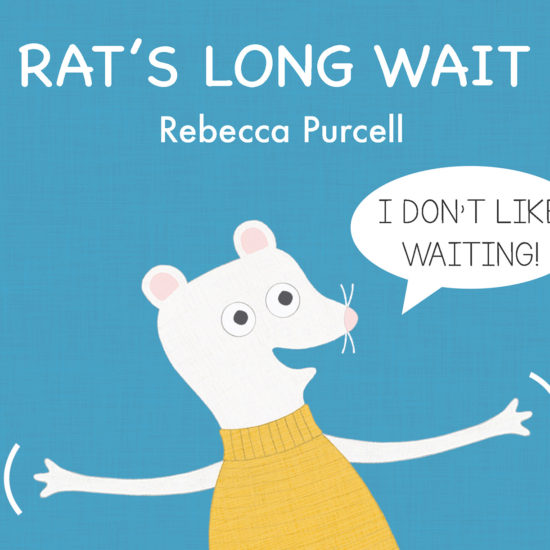 Rat's Long Wait