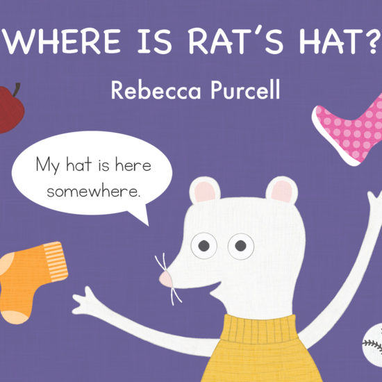 Where is Rat's Hat?